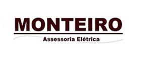 Monteiro Assessoria Elétrica