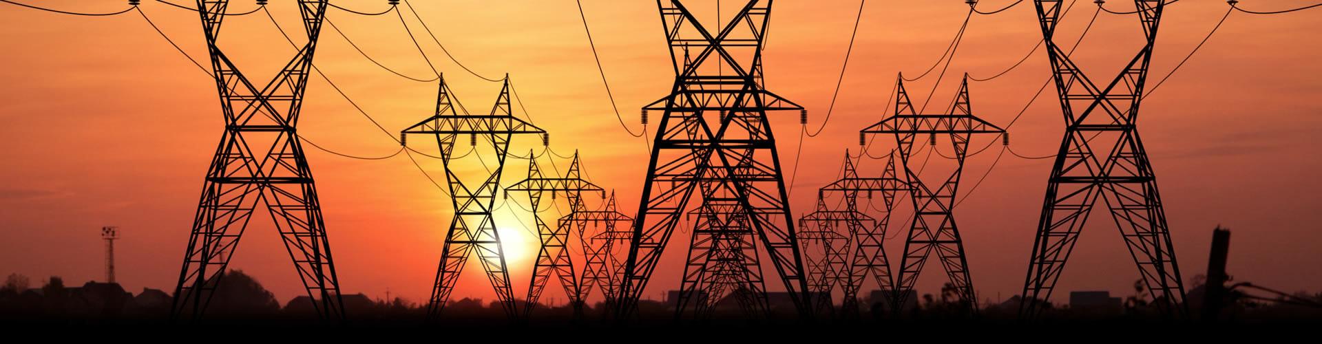 Assessoria Elétrica